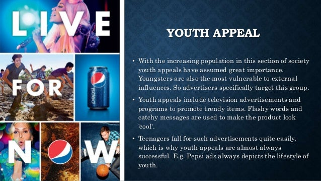 Advertisement Marketing Project Grade 12