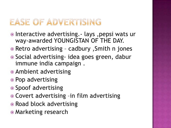 pyschographic segmentation of sunsilk Pyschographic segmentation of sunsilk build top of the line consumers' awareness creating a personality of the brand besides having these general objectives.