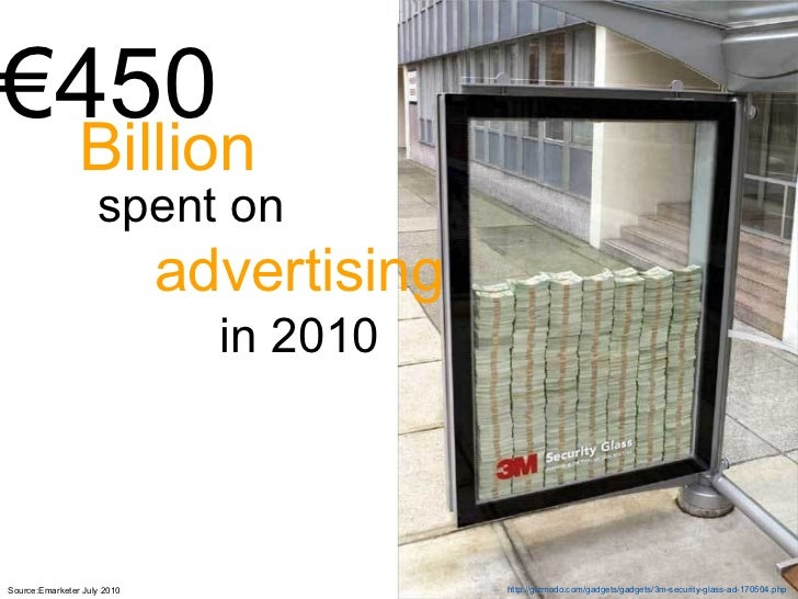 advertising is a form of communication intended to persuade an audience Rhetoric is the ancient art of using language to persuade if you use it well, your  audience will easily understand what you're saying, and will be  your writing –  and any other form of communication – needs to take all three into consideration   or dumbing down the content if your message is intended for professionals.