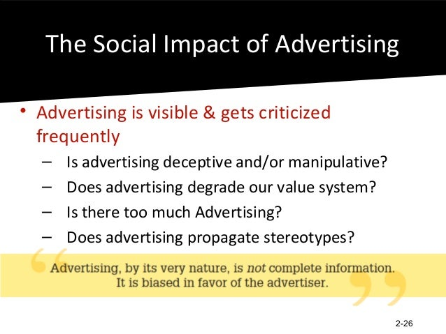 regulating manipulative advertisements Blood sugar manipulation scp-2396-a (scp foundation) object in the wild power/ability to: manipulate blood sugar the ability to manipulate the blood sugar.