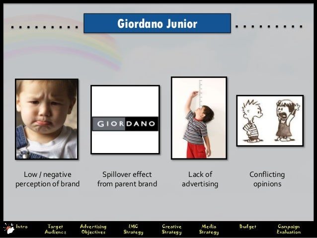 giordano strategy Giordano has outlined to shareholders how it plans to restore growth  against  this background the ability of the group to execute strategy is.