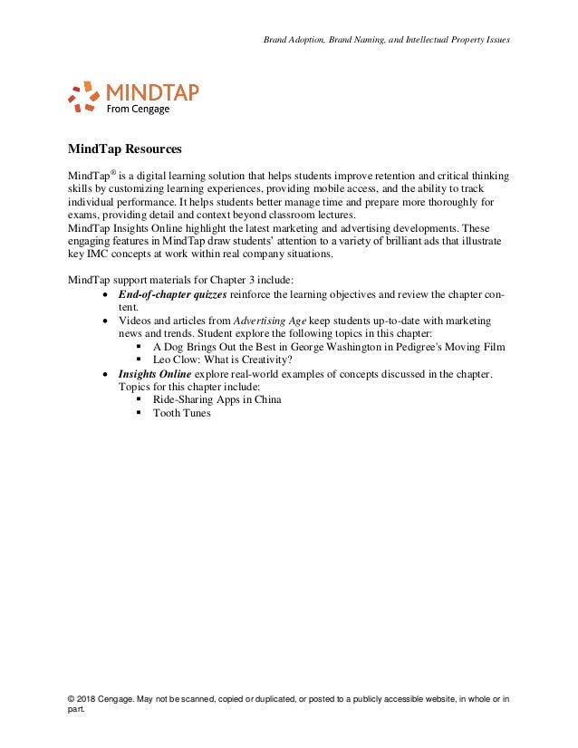 Page 87 essay