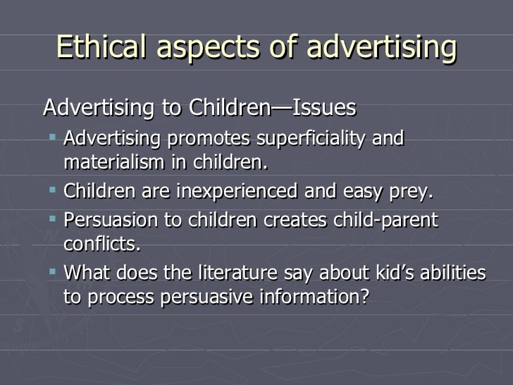 effects of advertisements on society The effects of advertising on society fr kavanaugh was on the mark when describing the effects of advertising on society  the problem with associating products with the achievement of a good lies more in the realm of truth than in good, because it lies in whether or not the product can truly live up to its claims.