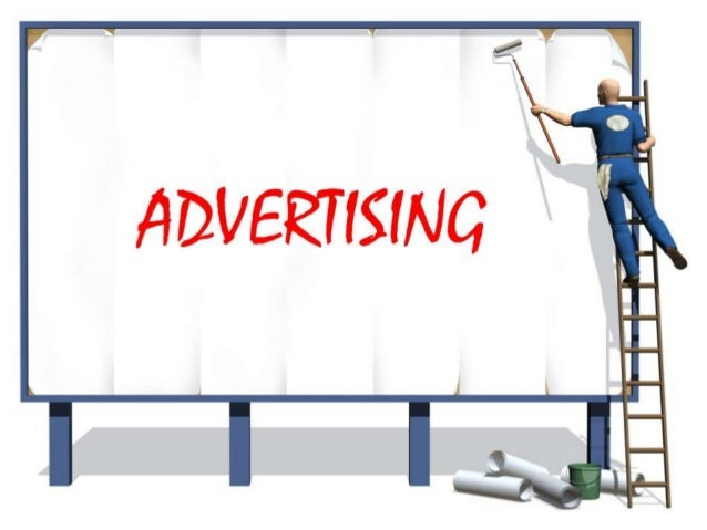 Advertising Advertising or advertizing is the non-personal communication of marketing-related information to a target audi...