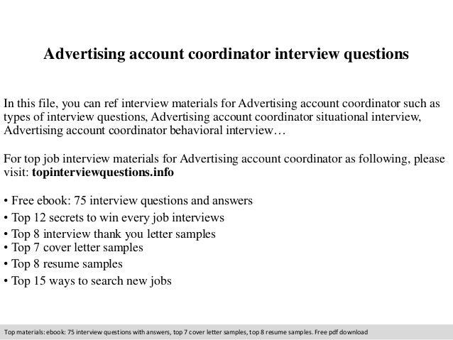 advertising-account-coordinator-interview-questions-1-638.jpg?cb=1409438815