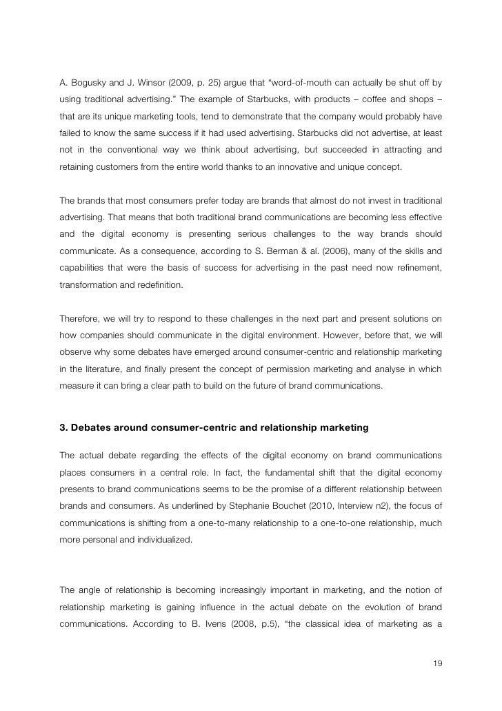 essay writing ielts pdf prompts