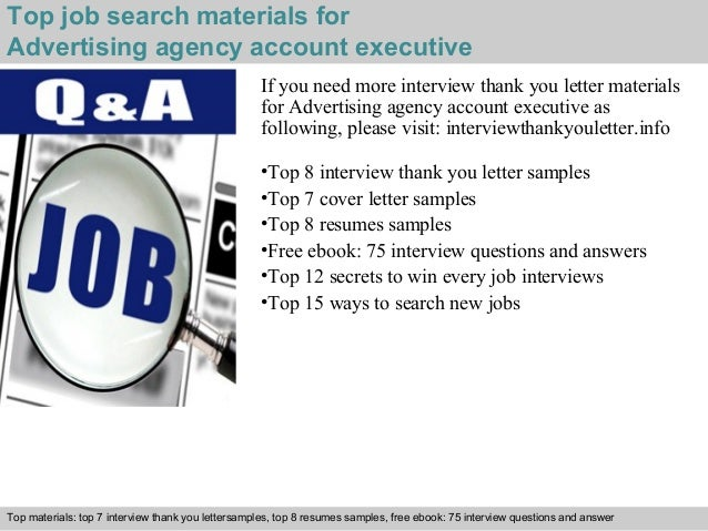 Best Places To Buy College Papers Online cover letter for ...