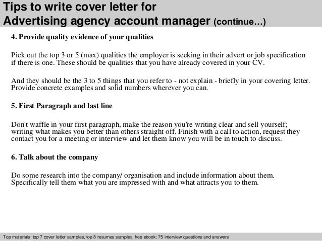How To Buy A Maid Of Honor Speech Cover Letter Account Manager Job