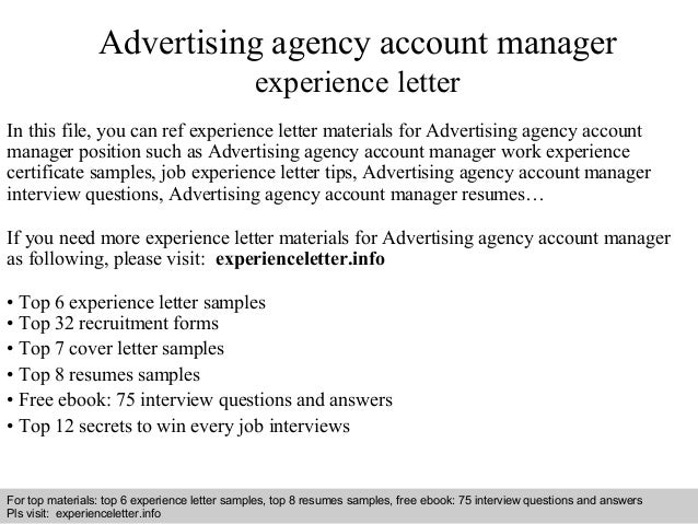 advertising-agency-account-manager-experience-letter-1-638.jpg?cb=1408662136