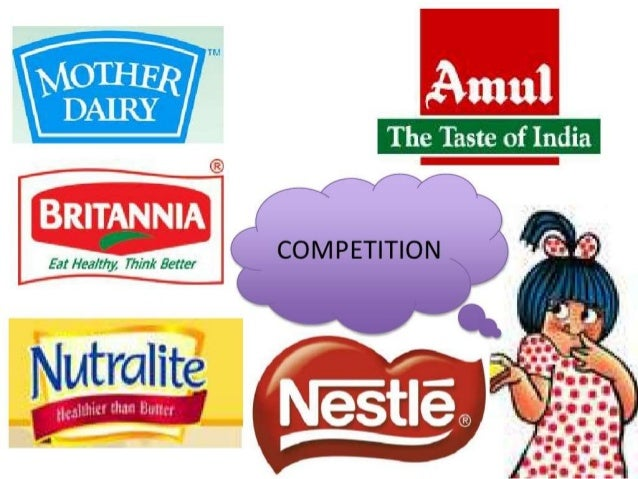 Advertising History of Amul - Asia's largest Dairy Brand