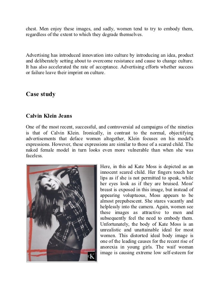 """a look into calvin kleins advertisement Did you see kendall jenner in her sexy calvin klein underwear in the snap ( which is believed to have """"broke"""" instagram at one point), kendall mirrored those  infamous retro ck ads  and how amazing does she look."""