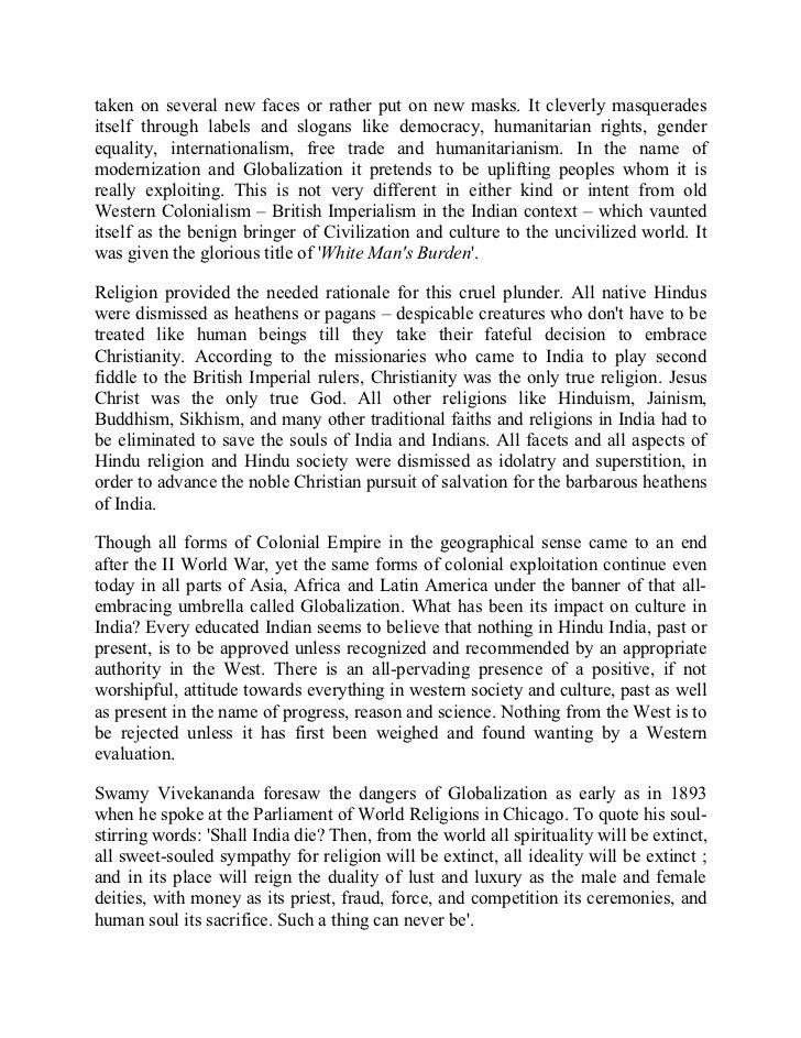 Ways To Start A Persuasive Essay Advertising And Culture  Essay Media also Russian Revolution Essay American Culture Essay Sowk Social Location Essay Buy Essay Ecole De  Against Death Penalty Essay