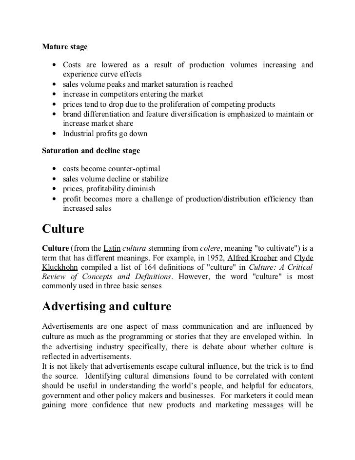 cultural adjustment essay This was followed by the structural adjustment programmes (saps)  let us write you a custom essay sample on social cultural and economic context of zimbabwe  for.