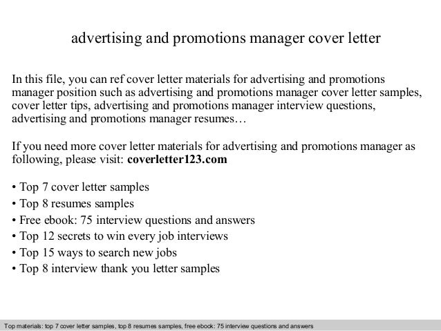 Cover letter for promotion to manager akbaeenw cover thecheapjerseys