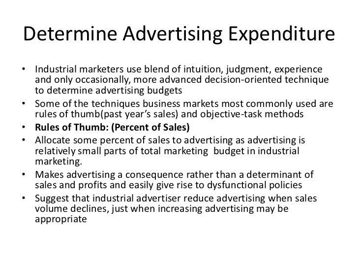 essay on advertisement lead to wasteful expenditure ± essay on advertisement leads to wasteful expenditure  advertisements lead to wasteful expenditure - essay  advertisement is an wasteful expenditure.