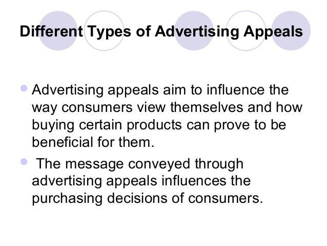 Create catchy sensous Advertisement's !