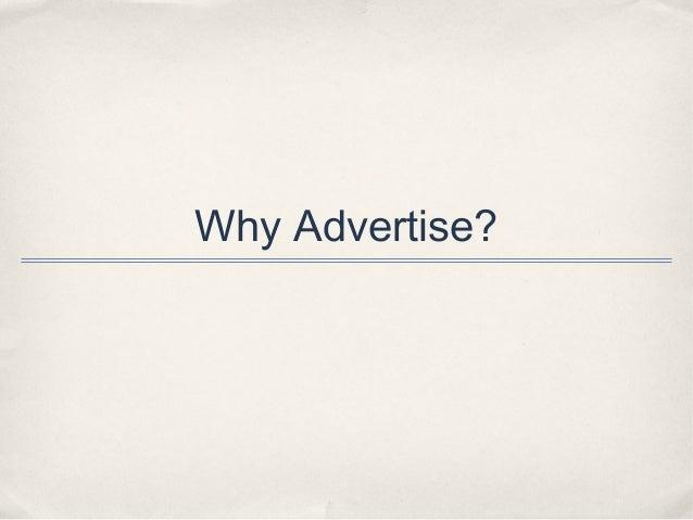 Advertising Tips for Your Publication Slide 2