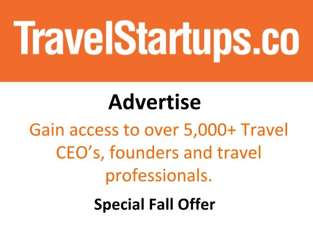 Buy Now https://www.travelstartups.co/checkout/?product_id=1591
