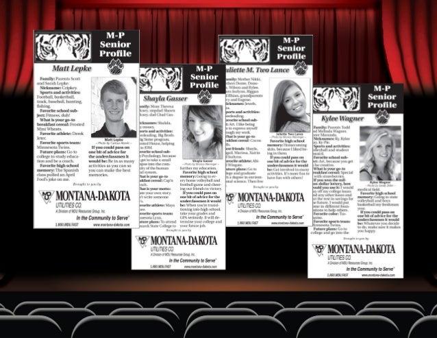 The Leading Platform for Today's Media & Creative Awards Programs