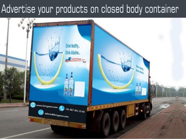 Advertising & Brand Promotion Agency Delhi NCR