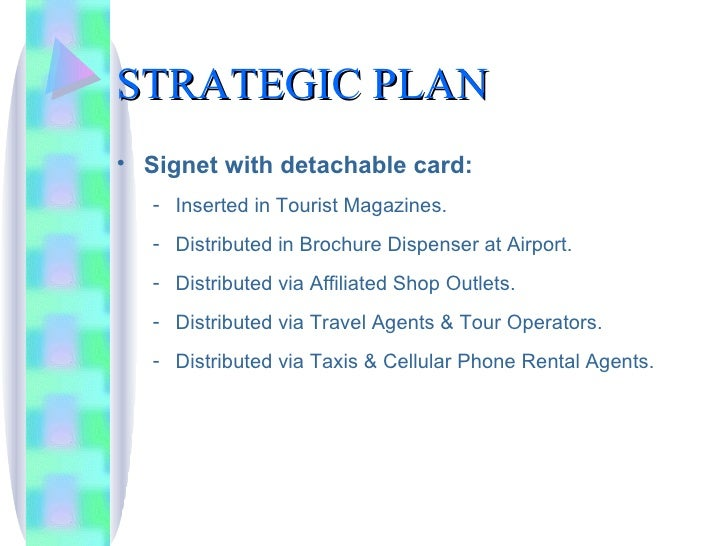 Marketing strategy presentation ideas plan out the right approach.
