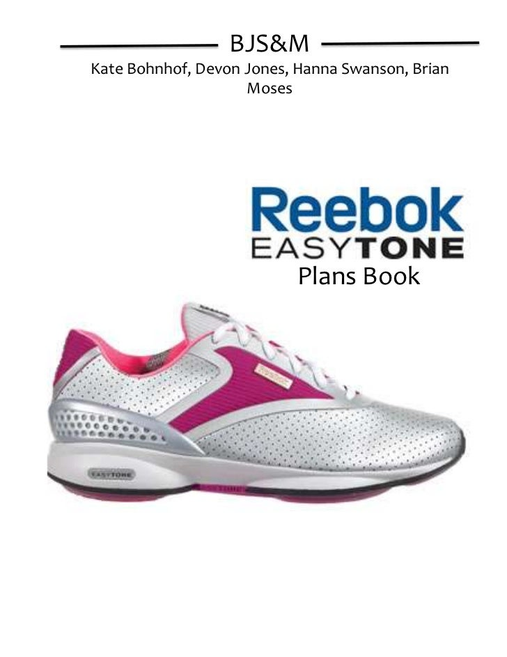 Selling reebok walk tone shoes OFF