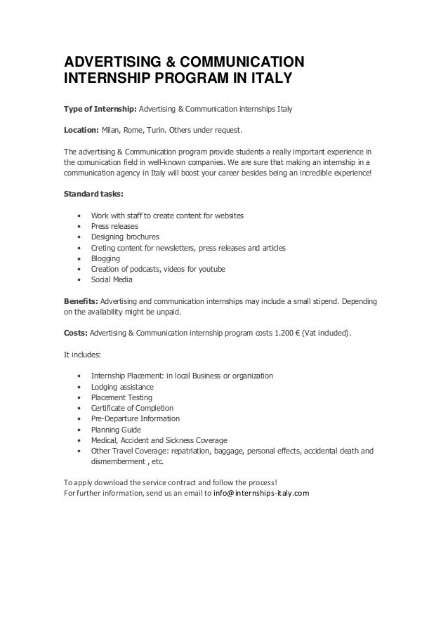 Vetassess Essay Topic Examples  Student Nursing  Nursing General