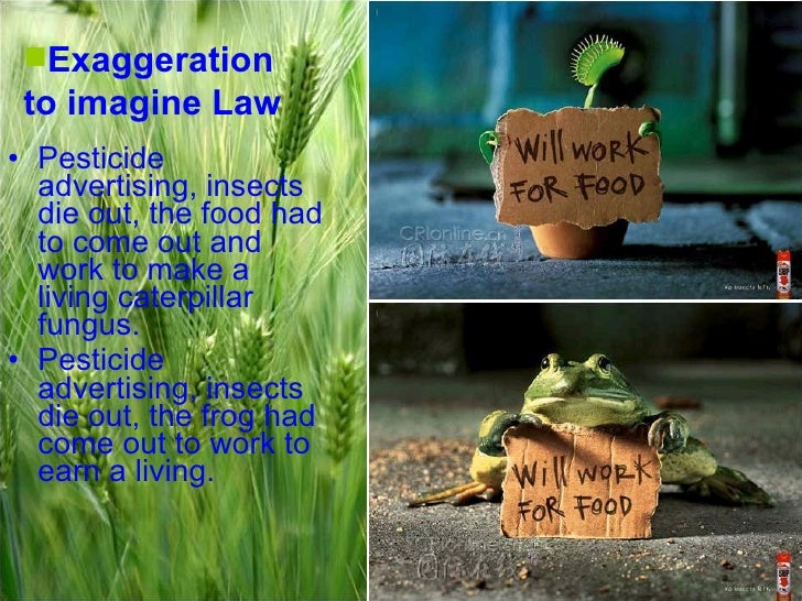 Advertising creative3 Slide 2