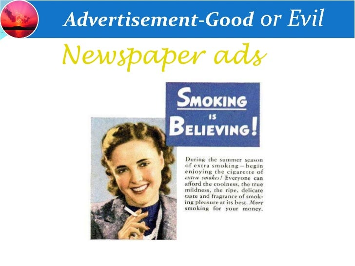 advertising to children acceptable as is Such claims are generally acceptable subject to the provisions of clause 7 section ii of the code co-operative advertising  use of children in advertising in using children in advertising attention is drawn to the pro&shyvisions of sections 43, 44 and 55(6)(b) of the basic conditions of the employment act of 1997.