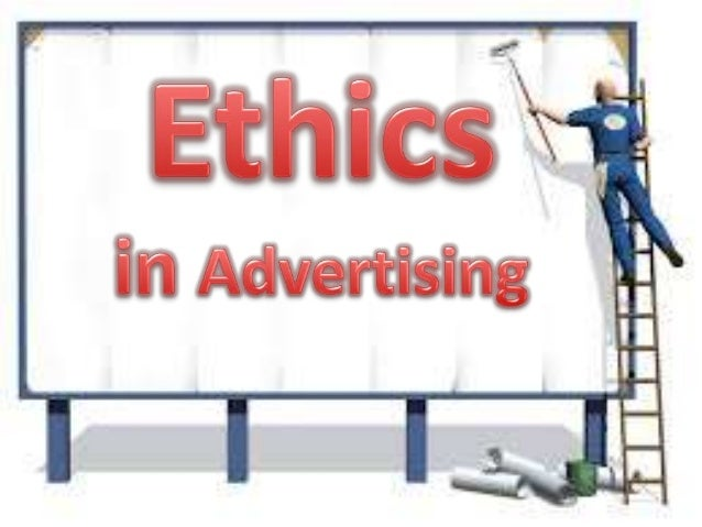 Ethics is a branch of philosophy that involves systematizing, defending, and recommending concepts of right and wrong beha...