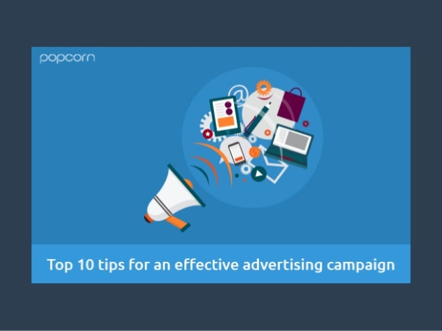 Advertising is the first stone laid to market your business. Advertising is not restricted with just a logo or graphic ele...