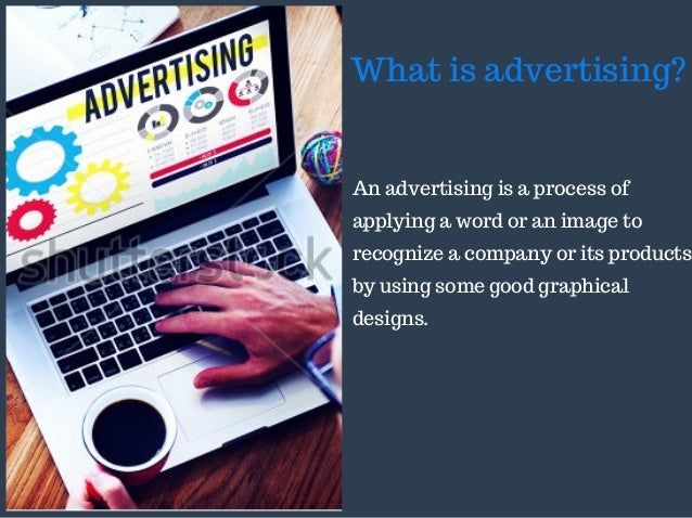 Top 10 tips for an effective advertising campaign Slide 3