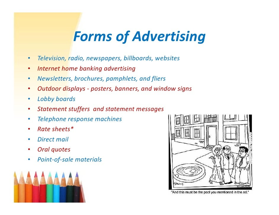 Form of advertisement dolapgnetband form of advertisement fandeluxe Image collections