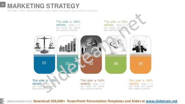 0302 0501 04 This slide is 100% editable. Adapt it to your needs and capture your audience's attention. This slide is 100%...