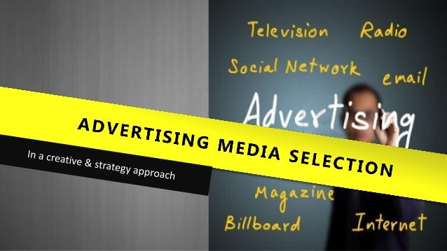 OVERVIEW Developing an advertising campaign within the framework of an integrated marketing communication program is a vit...