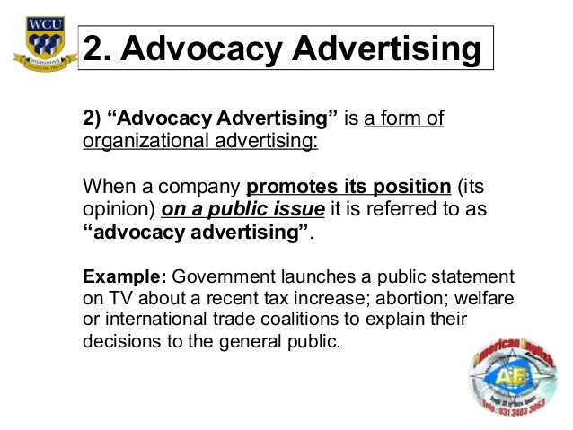 advertising for advocates Speak to our advertising specialists by calling 1300 136 181 for technical assistance call 1300 994 247 or email selfservice@newsregionalmediacomau scam info faq call us email us privacy policy terms and conditions copyright © 2018 by coffs coast advocate all rights reserved powered by powered by.