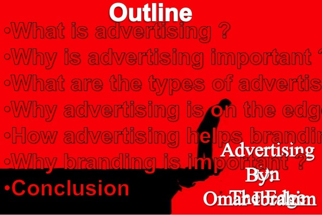 Creating Awareness Increasing Sales Brand Identity & Image Introducing a new product Creating word of mouth