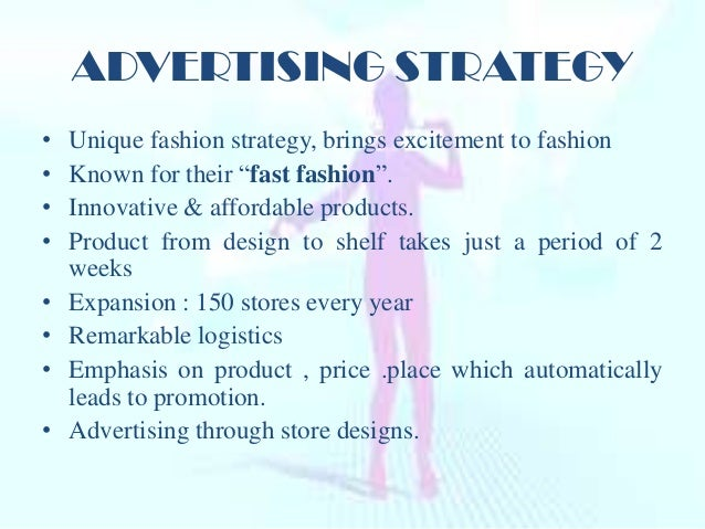 advertising in fashion industry List of fashion job titles, including a detailed description of five popular jobs plus  a  titles, job descriptions and skills in the fashion industry.
