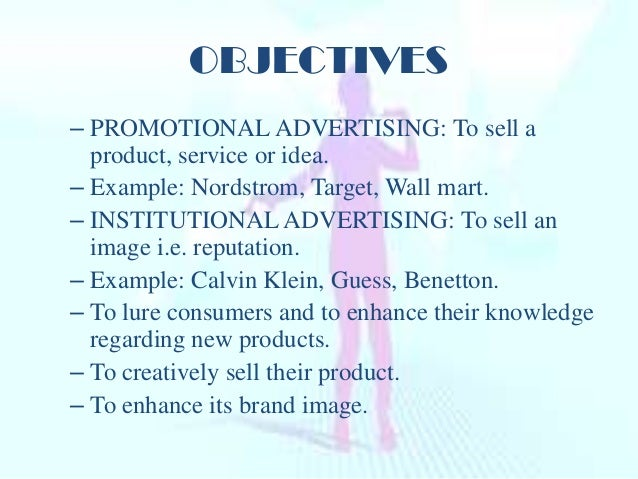 """how calvin klein uses advertisements to attract customers The other is usually deliberately provocative and tries to use shock value to   benneton and calvin klein were early pioneers of """"shockvertising"""" with images   the ad world isn't just businesses trying to attract customers."""