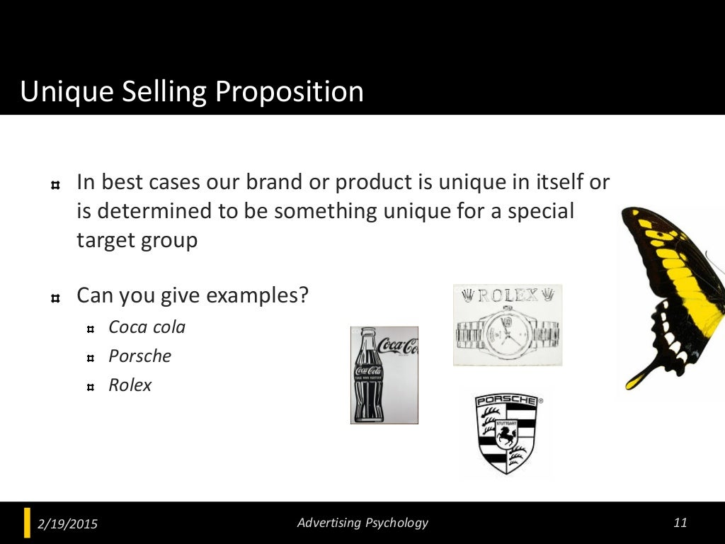 unique selling proposition telecom This comprehensive, step-by-step guide shows you how to determine and apply your company's unique selling proposition (usp), a strategic tool to help your business stand out from competitors, market more effectively, and increase sales.