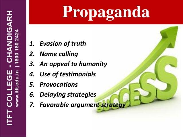 media relations in public relations pdf
