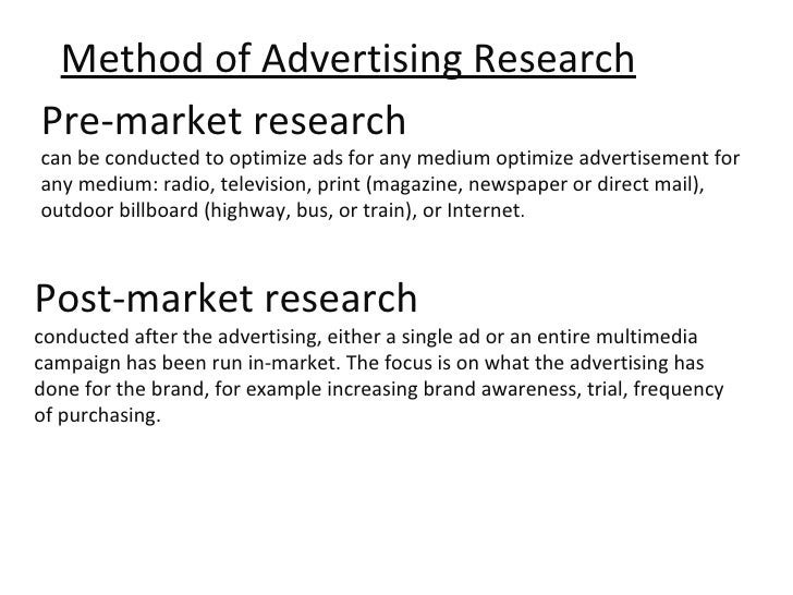 research on advertising The psychology of color will  misconceptions around the psychology of color as research  growth the psychology of color in marketing and branding.