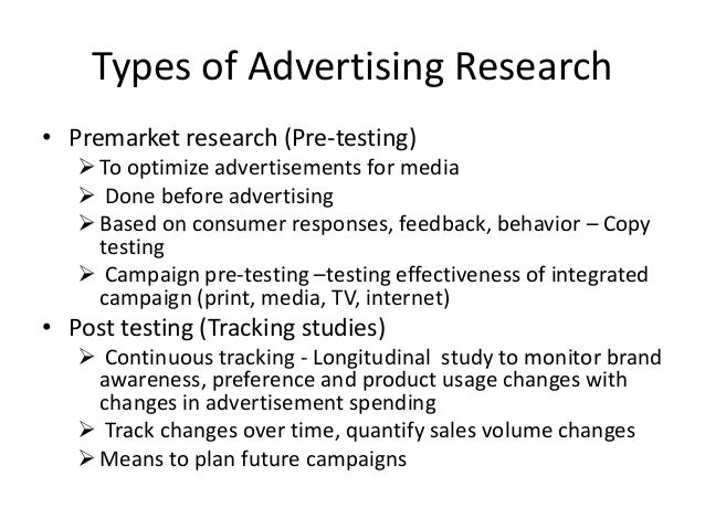 Advertising Vs. Marketing Majors: What's the Difference?