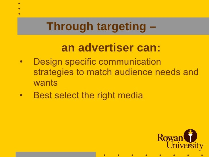 consumer and advertising Traditional display advertising on the web is in trouble  as part of the digital news report 2015,  consumer attitudes show that,.
