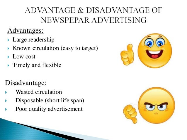 8 letter word meaning starved advantages amp disadvantages of and newspaper 20289 | advertising through newspaper 8 638
