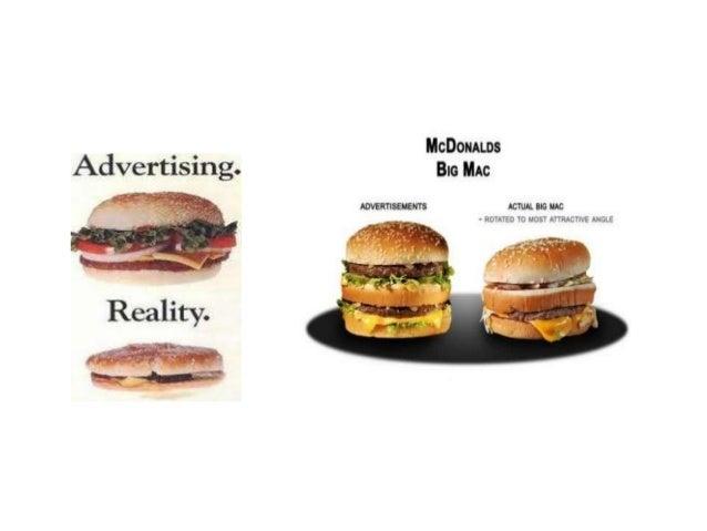 Advertisment (1)