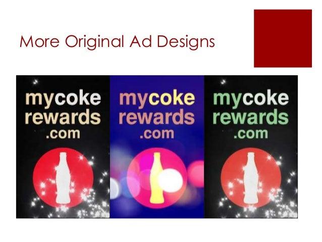 My Coke Rewards - Wikipedia