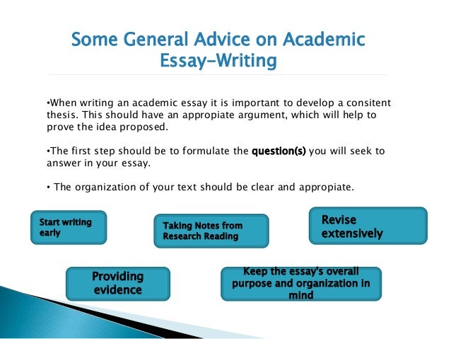 Learning how to write an essay is crucial to admissions and scholarship decisions.