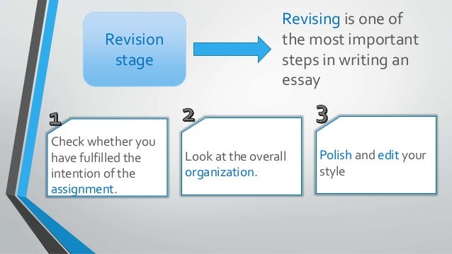 Get essay writing for your image 2