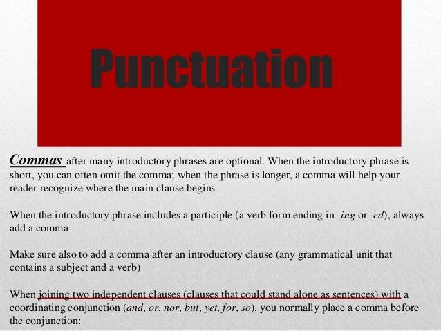 academic legal writing volokh pdf